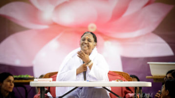 Amma's Australian Tour 16-28 April 2019